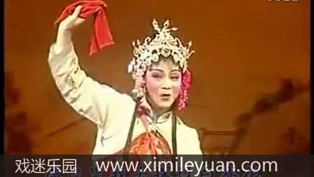 江苏锡剧名家演唱