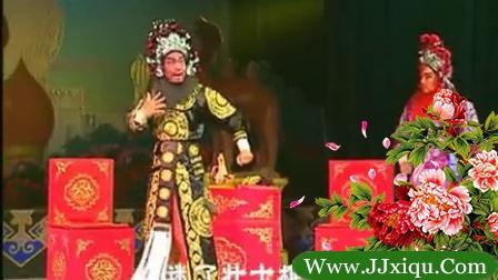 粤剧大典全剧视频
