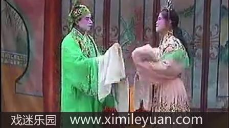 广西地方戏曲牛娘