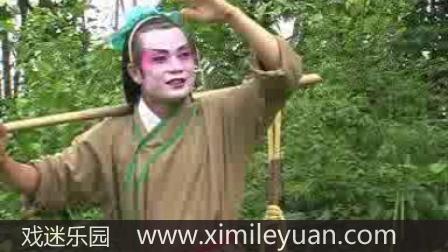 广西藤县最新牛歌