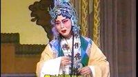 锡剧演唱会锡剧MP