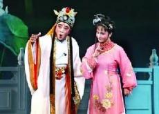 金华婺剧全集浙江