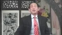大鼓书张桂银专辑