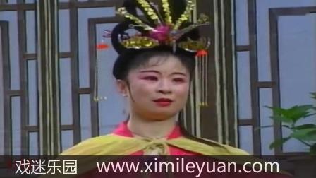邵阳邵东花鼓戏大